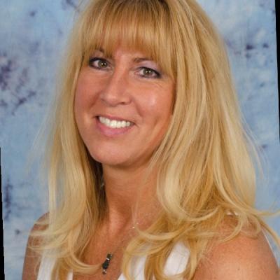 Kristina McCollam, Director, Customer Experience & Consumer Insights at Assurant
