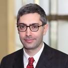 Dan Gelfand, Director, Emerging Market Debt at Blackrock