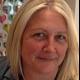 Jane Dormer, Group Marketing and Digital Procurement Director at Sky