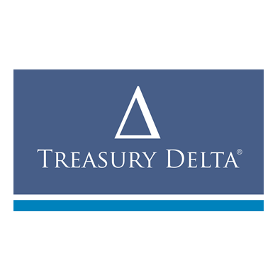 Padraig Brosnan, Founder and CEO at Treasury Delta