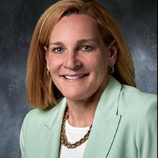Virginia C Addicott, President at FedEx Custom Critical, Inc