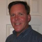 Michael Kruse, MBA, CTBME