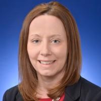 Sabrina Konecky