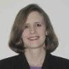 Rhonda Lowe MBA, PHR, SHRM-CP