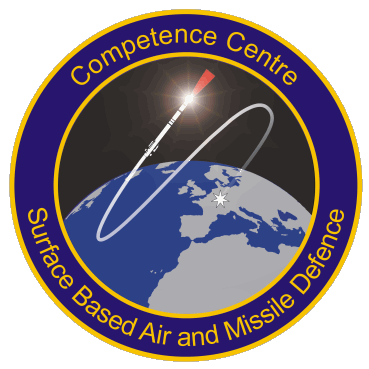 Colonel Roman Krause, Commander at Competence Centre Surface Based Air & Missile Defence (CC SBAMD)