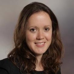 Stephanie Costini