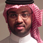 Salem Al Shahrani, Maintenance Admin Manager at Saline Water Conversion Corporation (SWCC) Saudi Arabia
