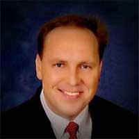 Scott Carney, Senior Director, Information Technology at Neogen Corporation