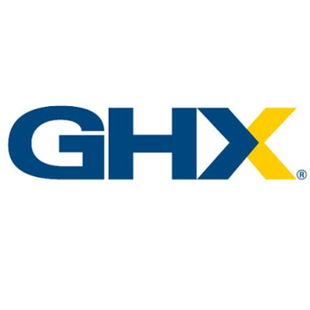 Karen Conway, Vice President, Healthcare Value at GHX
