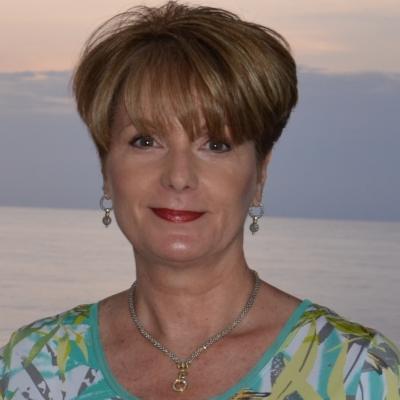 Darleen Arisco, Manager, Remarketing Program at HP