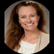 Lynn Garofalo, Managing Director, Performance Improvement at Kaiser Permanente