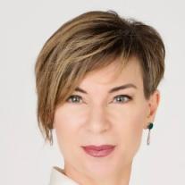 Alaina Franklin
