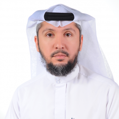 Fayez Al-Anazi, General Manager, Operations at Saudi Chevron Phillips