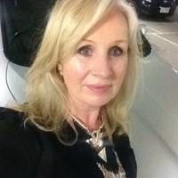 Wendy McLaren
