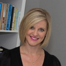 Dr. Jennifer Arzberger