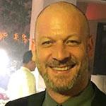 Gavin Lockitch