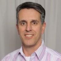 Mike Cramer, Director, Partner Business at QIAGEN