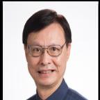 Prof Clement Leung