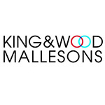Anna Szabo, Head of Business Development Operations & Strategic Projects at King & Wood Mallesons