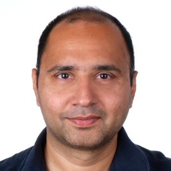 Jagmeet Lamba, Founder and CEO at Certa