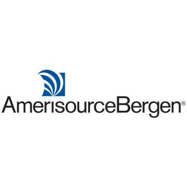 Mike Baca, Director of Digital Transformation and Mobility at AmerisourceBergen