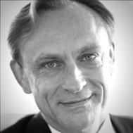 Michael Hugos, Author at Amazon Best Seller - Essentials of Supply Chain Management