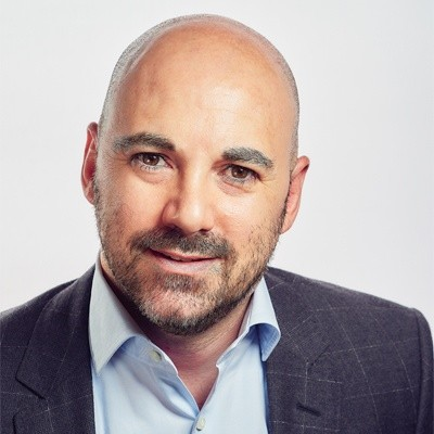 Antonio Virzi, CEO at biid