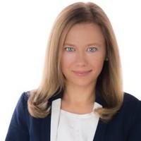 Alena Keck