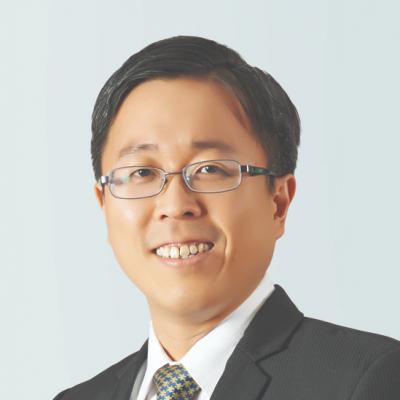 Dennis Lui