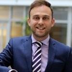 Dionysios Kola, Process Transformation and Innovation Lead at Barclays