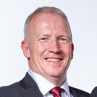 Dr. Prof. Thomas Schmitz
