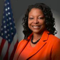 Simone Davis
