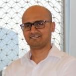 Ambrish Verma