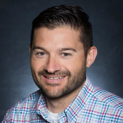 Seth Vannaman, Group Product Manager - In-Store Operations at Walmart International