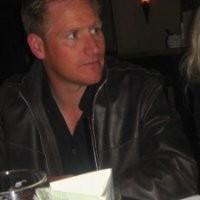 Chris Lamberton