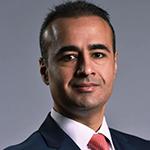Samih Abutaleb