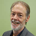 Jim Nicolson, Manager – Aged Care Reform at New Zealand Ministry of Health (New Zealand)