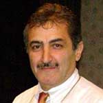 Dr. Ayman Mosallam