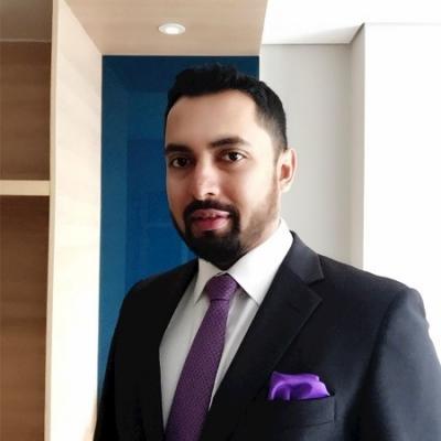 Sarjil Sarwar