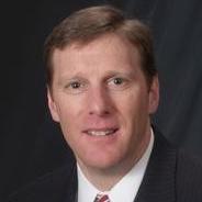 Jeff Tulloch, Vice President, PlanSmart at MetLife