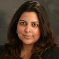 Sheedsa Ali, Managing Director & Portfolio Manager at PineBridge Investments