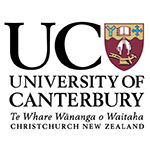 Sonia Barker, Campus Development Manager at University of Canterbury