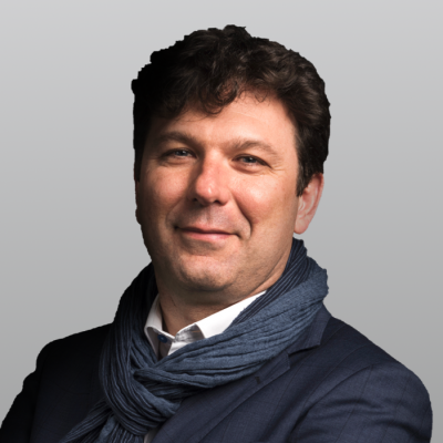Marco Magagnini