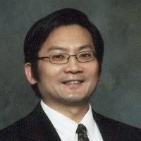 Gary Jing