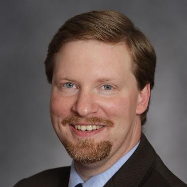Dr. Simon Hart