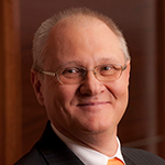 Horst Simon, Risk Culture Builder Advisor, Former Director, Trainer at Dubai Centre for Risk & Innovation, British University in Dubai, Moody's Analytics