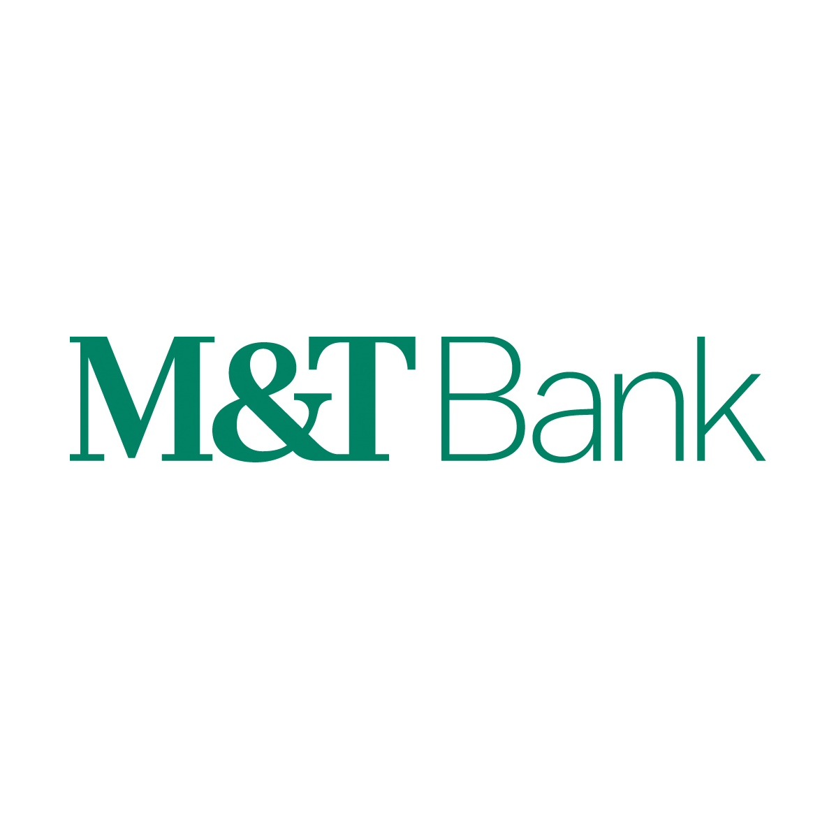 Abbas Merchant, Group VP Marketing Segments and Service at M&T Bank