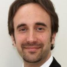 Adrian Drozd