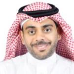 Saeed Al Nahdi