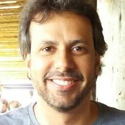 Renato Pellicci, S&OP Manager at Braskem
